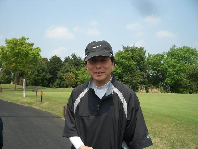 埼玉県 Oさん 50代男性