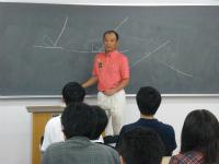 ゴルフセミナー ・ 教室・ 勉強会