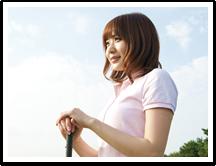 後日ゴルフ合コンに参加。ポイントと合わせてスクールのチェックリストで自分なりにチェックをすると・・・
