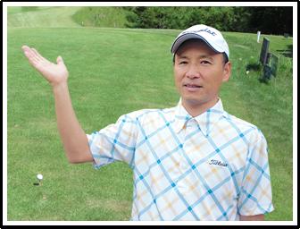 なぜゴルフが重要なビジネススキルと言われるのか・・・